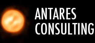 Anatres Consulting